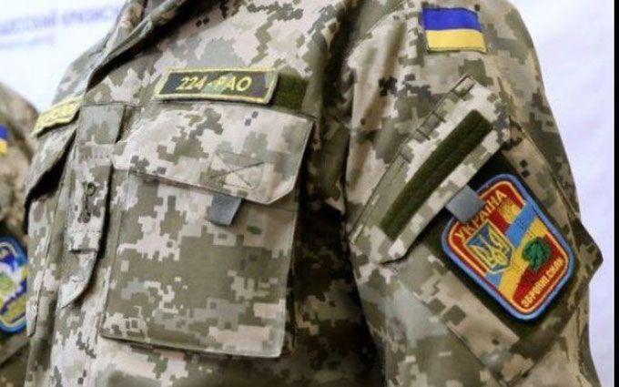 На військовому полігоні в Україні прогримів вибух, багато постраждалих