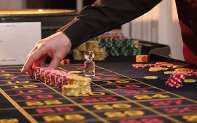 Кабмин принял новое решение о казино в Украине - что стоит знать