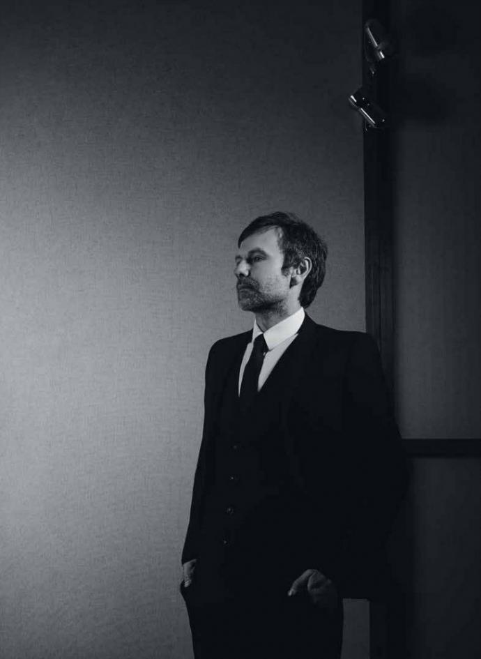 Вакарчук став героєм модного журналу: опубліковані фото і відео (2)