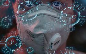 Коронавирус мутировал: ученые объяснили, к чему нужно готовиться