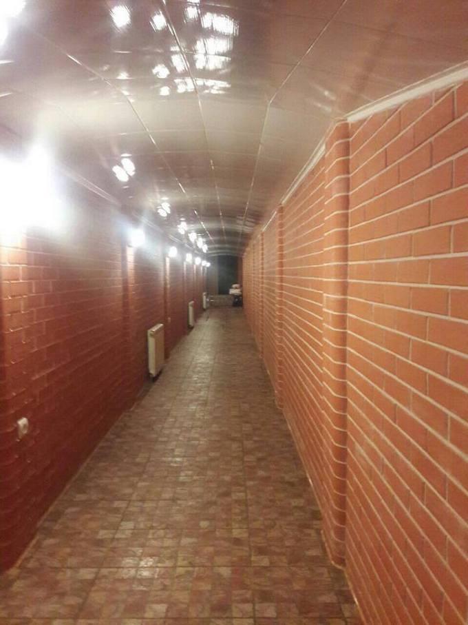 Під будинком замгубернатора-хабарника знайшли цілий тунель з сейфами: з'явилися фото (1)