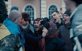 """Фільм """"Донбас"""" Лозниці отримав премію за найкращу режисуру на Каннському кінофестивалі"""