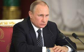 Сколько россиян хотят, чтобы Путин покинул президентское кресло - шокирующие данные