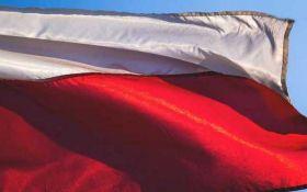 Польша собирается упростить трудоустройство для иностранцев