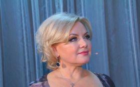 Известная певица из партии Порошенко удивила декларацией