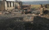 У селі Донеччини сталася трагедія: з'явилися фото