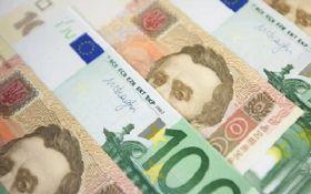 Вже перерахували понад 40 млрд гривень - надійшли прекрасні новини від НБУ