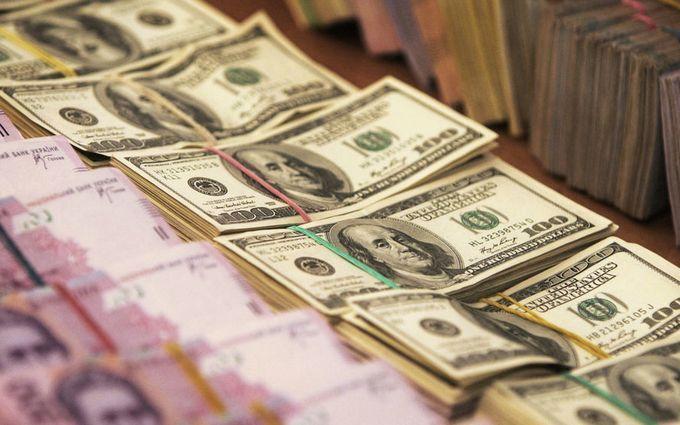 У банків в Україні з'явилася велика проблема: економіст повідомив деталі