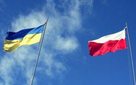 Віце-консул Польщі зробив скандальну заяву про приналежність Львова