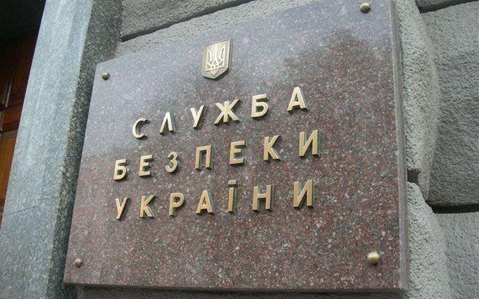 СБУ накрила цілу шпигунську мережу ДНР: опубліковано відео