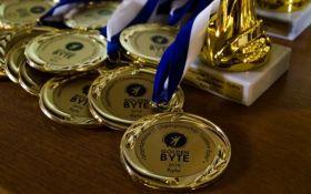 Українські студенти перемогли в Міжнародному ІТ-Чемпіонаті