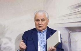 Команда Зеленского согласилась с требованием Кремля, но при одном условии