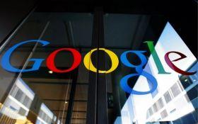 Проти Google подали багатомільярдний позов: відома причина