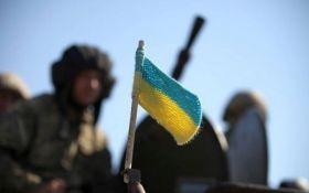 Загострення обстановки і танки під Донецьком: з'явилися тривожні дані з АТО