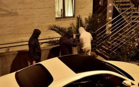 Резонансне вбивство української бізнесменки в Чорногорії: розкрито ім'я підозрюваного