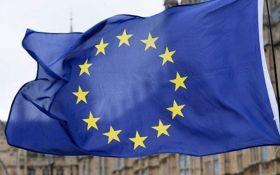 """В ЄС погодили важливий проект щодо """"Північного потоку-2"""""""