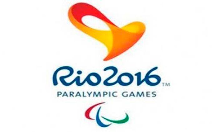 Паралимпиада 2016: онлайн трансляция 8 сентября