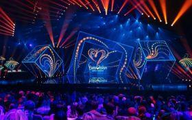 Хто представлятиме Україну на Євробаченні 2020: де і коли дивитися фінал нацвідбору