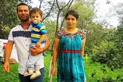 Сім'я в Росії вирішила поміняти ім'я сина на Путін: в мережі веселяться (1)