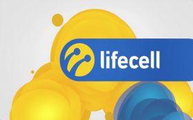 Один из крупнейших мобильных операторов в Украине повышает тарифы: названы цифры