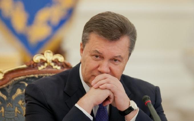 Адвокат Януковича рассказал о его планах возвращения в Украину