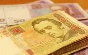 Мінімальна зарплата в Україні підніметься вище 6 тисяч: названі терміни