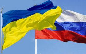 """В Украине тремя тезисами обосновали, что нет никакого """"одного народа"""" с россиянами"""