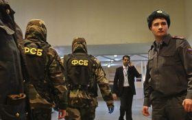 Забороняють говорити правду: СБУ поділилася з українцями важливими даними