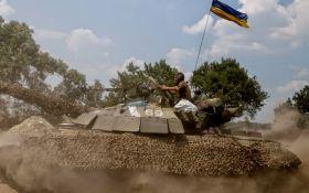 Путин продолжает открытую агрессию: в Минобороны Украины допускают большую войну с Россией