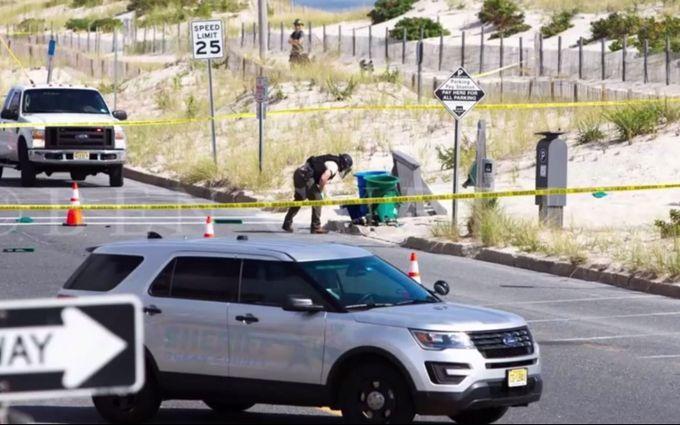 У США стався теракт, дивом обійшлося без масштабних жертв: з'явилися фото