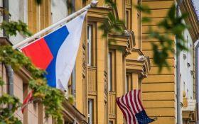 В США рассекретили новую часть доклада о вмешательстве РФ в выборы