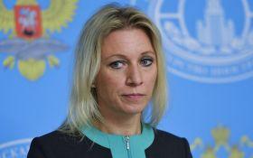 У Путина выдали странное заявление о народе Украины