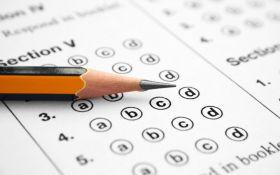 Понадобится всего 2 минуты: в США разработали кратчайший IQ-тест