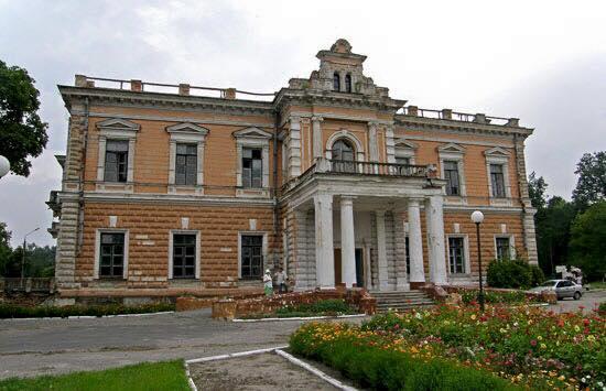 Мін'юст запускає одразу декілька нових сервісів ще в одному місті України (1)