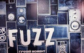Morphom и Pianoбой меняют современную украинскую музыку