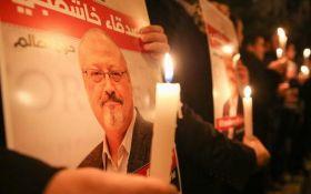 """Приказ поступил с """"самого верха"""": Эрдоган о резонансном убийстве журналиста Джамаля Хашогги"""