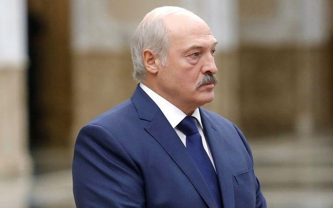 Під батогом більше ніколи ходити не будемо: Лукашенко виступив з гучною заявою