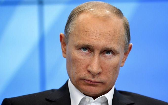 У Росії розповіли, як величезні гроші погано вплинули на Путіна