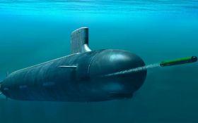 Долетит до цели за полминуты: у Путина пригрозили Западу оружием судного дня