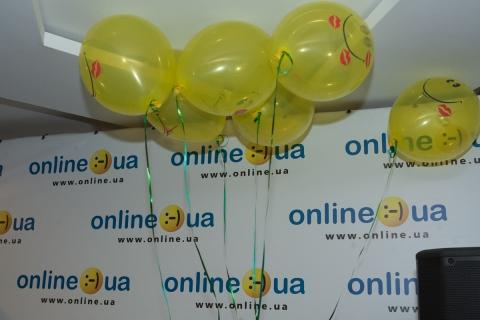 День рождения Online.ua (часть 1) (16)