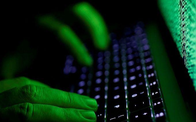 Україною прокотилася нова хвиля кібератак