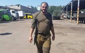 """Вирішив похизуватися: розкриті подробиці ліквідації російського найманця """"Мамая"""" на Донбасі"""