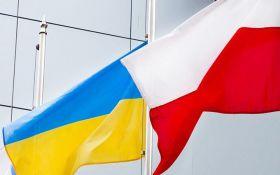 Хакеры узнали, как Россия стравливает поляков с украинцами: появились фото