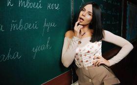 Уже не терпится: известная украинская певица заинтриговала новым клипом