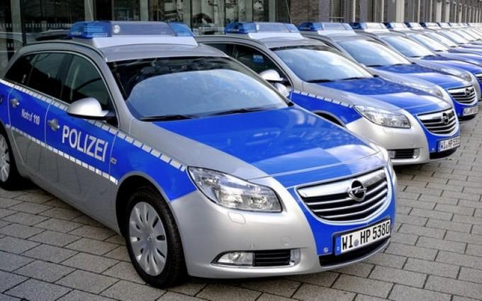 Стрілянина в берлінській лікарні: з'явилися нові сумні подробиці