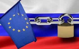 У Путіна є слабке місце, по якому можна завдати удар - Financial Times