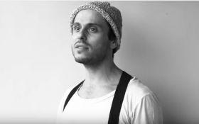 Соліст гурту 5'nizza засвітився у кліпі прихильників ДНР: з'явилося відео
