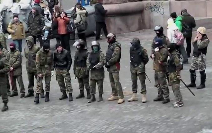 В Естонії прийняли несподіване рішення по фільму з пропагандою ДНР
