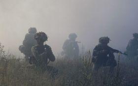 Жертви війни на Донбасі - ООН шокувала оновленими даними