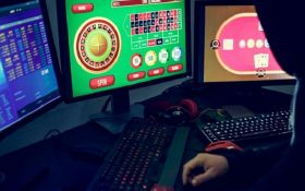 Легализацию азартных игр лоббируют букмекеры, работающие в России – СМИ
